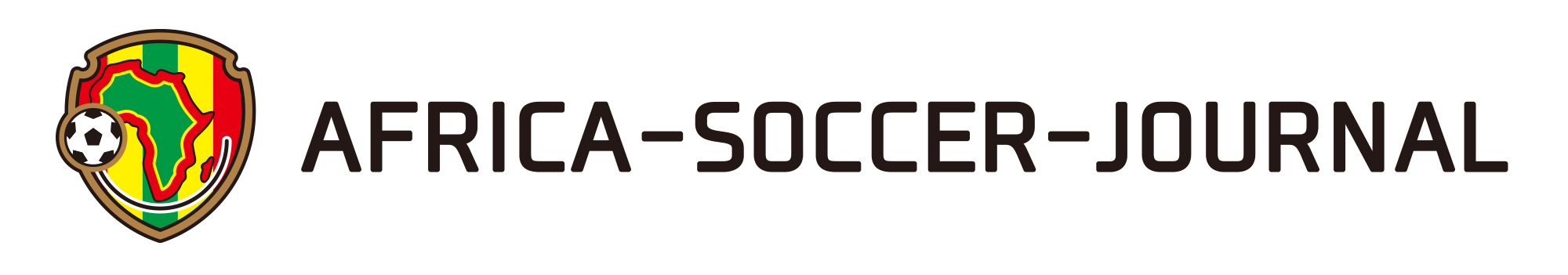 AFRICA-SOCCER-JOURNAL~アフリカサッカー最前線~